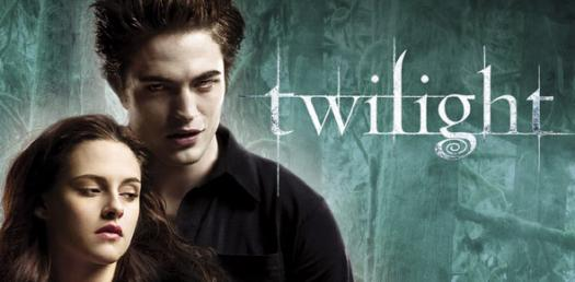 What Are You In The Twilight World?