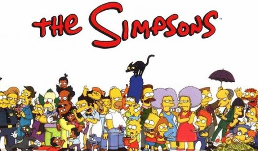How Well Do You Know The Simpsons?