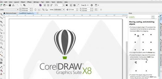 Corel Draw Quizzes Online, Trivia, Questions & Answers