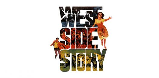 """West Side Story""  Chapters 1-5 Quiz"