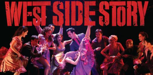 West Side Story Test