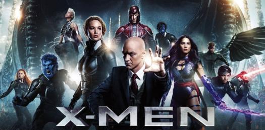 The Ultimate Quiz On X Men 2000 2003 2006 Proprofs Quiz