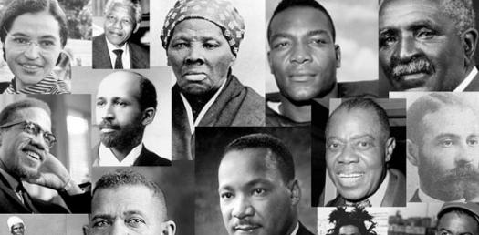 Quiz: The Great African-american Inventors