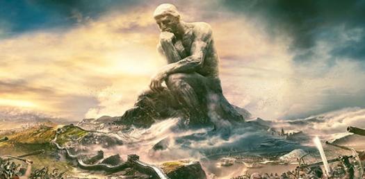 Quiz: Emergence Of Civilizations