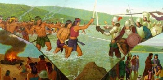 Philippine History Quiz 101 Practice Exam!
