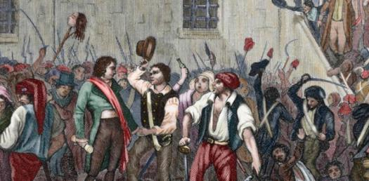 Neolithic Revolution Quiz