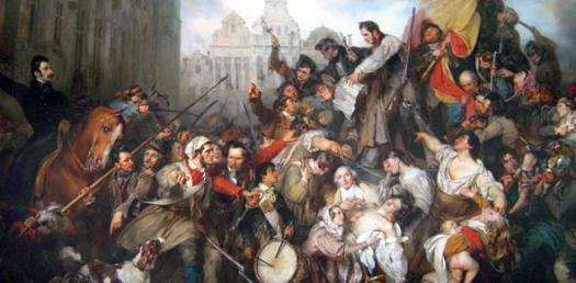 Chapter 5 Colonial Society On The Eve Of The Revolution