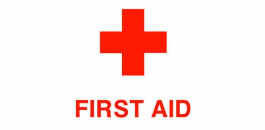 Do You Have Basic Knowledge About First Aid Exam?