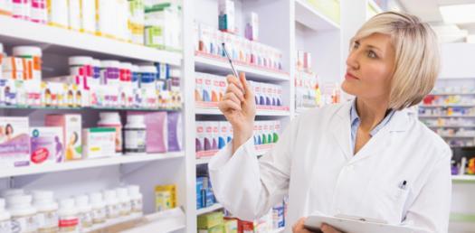 Pharm Antihypertensives