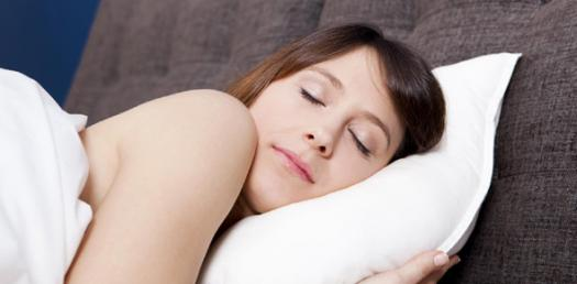 How Much Do You Know About Sleep And When You Should Wake Up?