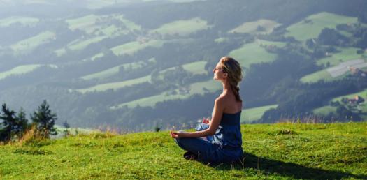 Livewell Ucsd Emotional Wellness