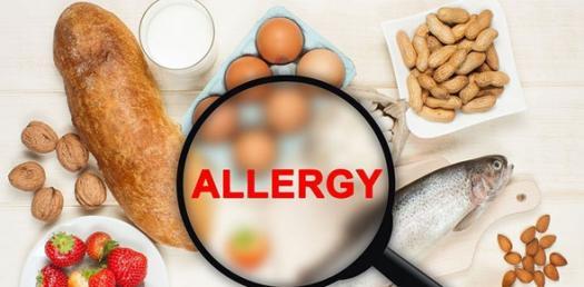 Scusd Food Allergy Etraining Course