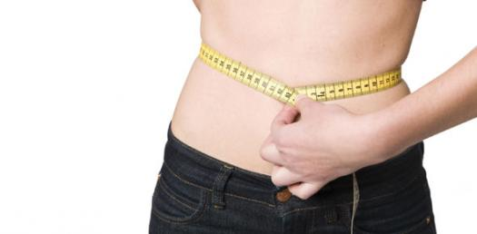 How Much About Anorexia Do You Know?