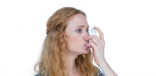 Asthma By Rnpedia.Com