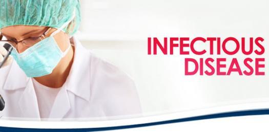 Infectious Disease Quizzes Online, Trivia, Questions
