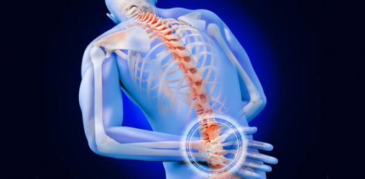 Osteoporosis Quiz (Exam Mode) By Rnpedia.Com