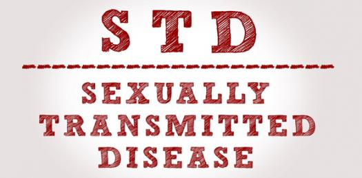 Different Types Of Stds And Their Symptoms - ProProfs Quiz
