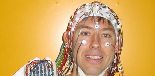mock EEG written exam