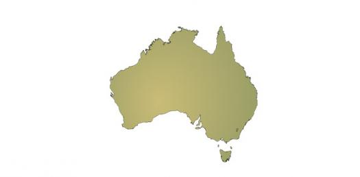 The Best Australian Geography Quiz Ever :)