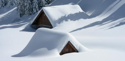 Wednesday: No Snow Day For Trivia