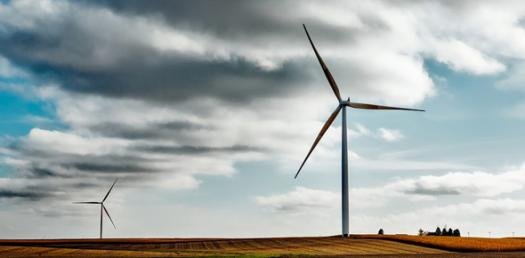 Wind Turbine Unit Exam