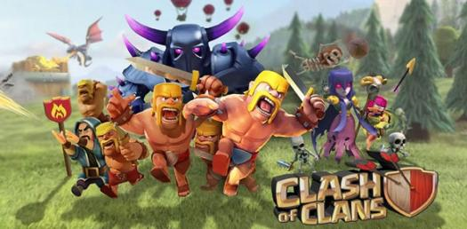 Town Hall 8 Clash Of Clans Upgrade Guide