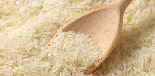 Rice Quiz