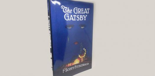 The Great Gatsby Novel Quiz Proprofs Quiz
