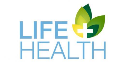 Test Your Life & Health - Practice Exam 5 Quiz