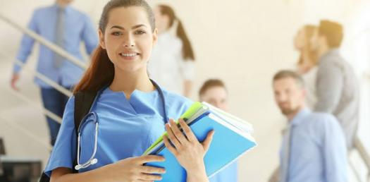 Legal, Ethical And Cultural  NCLEX Quiz