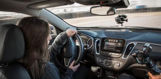 Il Driver's License Practice Exam