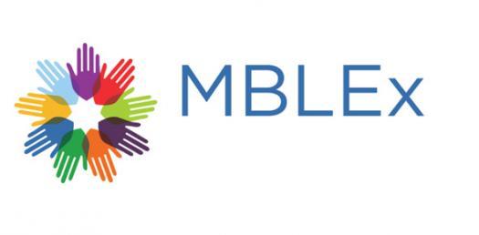 MBLEx Exam Practice Quiz