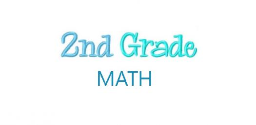 Maths Quiz For 2nd Grade - ProProfs Quiz