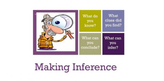 Making Inferences Quiz