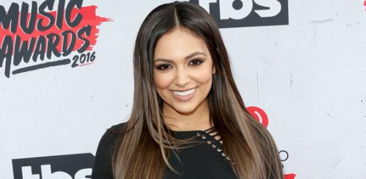 All About Bethany Mota Quiz