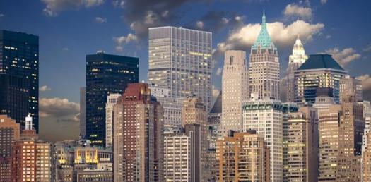 New York Real Estate Salesperson Quiz