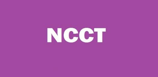 Preparation For NCCT Quiz