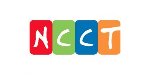 National Council For Cooperative Training (NCCT) Practice Trivia ...