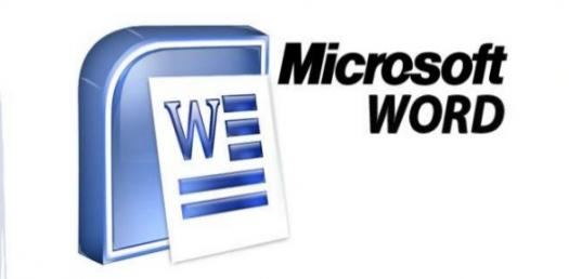 Test Your Microsoft Word Knowledge - Proprofs Quiz