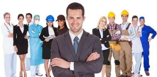 Pre-employment & Pre Screening Interview Quiz
