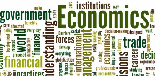 Economic And Social Development Quiz