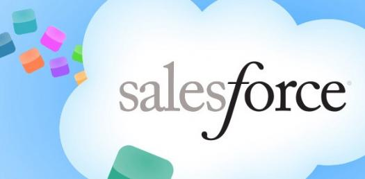 Salesforce Administration Quiz Part I