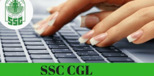 SSC CGL General Awareness Quiz