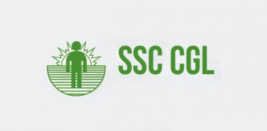 SSC CGL Practice Quiz