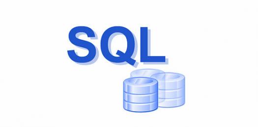 SQL Quizzes & Trivia