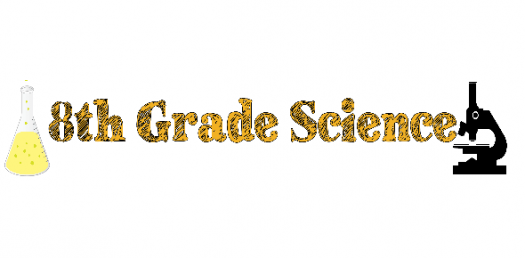 Science Quiz For Class 8th Student
