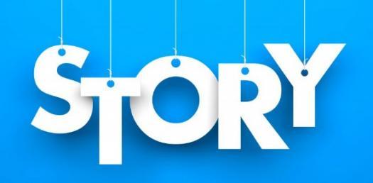 Story Elements Test
