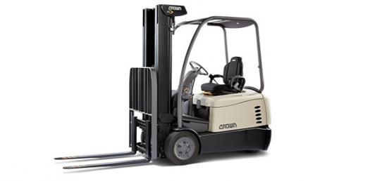 Ultimate Quiz On Forklift Safety