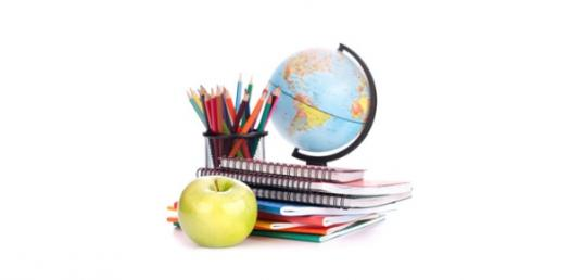 Curriculum I