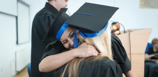 Monos Archein Academy Graduation Exam